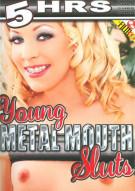 Young Metal Mouth Sluts Porn Movie