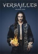 Versailles: Season One Movie
