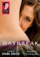 Daybreak Porn Video