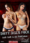 Dirty Disco Fuck Boxcover