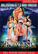 Fauxcest Porn Video