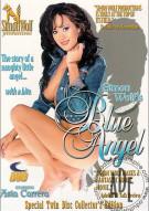Blue Angel Porn Movie
