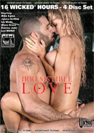 Irresistible Love - Wicked 16 Hours Movie