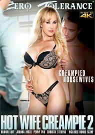 Hot Wife Creampie 2 Movie