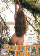 Summer of Laura Porn Movie