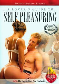 Lovers Guide to Self Pleasuring, A Movie