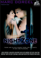 Nightzone Porn Video