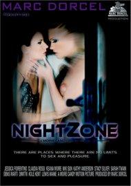 Nightzone Porn Movie