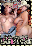 Big Butt Cowgirls of Las Vegas Porn Movie
