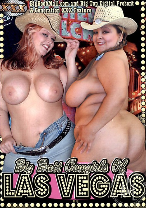 Big Tittie Fun On The Cowgirl Ranch From Big Butt Cowgirls -3881