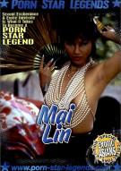 Porn Star Legends: Mai Lin Porn Video