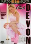 Club Devon Boxcover