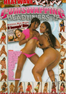 Cum Swapping Headliners #12 Porn Movie
