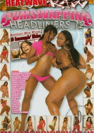 Cum Swapping Headliners #12 Porn Video