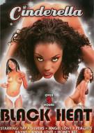 Black Heat Porn Movie