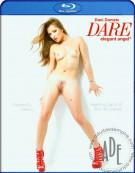Dani Daniels: Dare Blu-ray