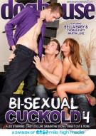 Bi-Sexual Cuckold 4 Porn Movie