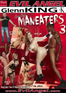 Maneaters 3 Porn Movie