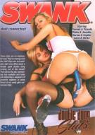 Double Dong Sluts Porn Movie