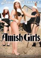 Amish Girls Porn Video