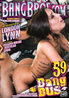 Bang Bus Vol. 59 Porn Movie