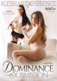 Dominance & Submission Porn Movie