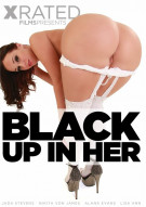 Black Up In Her Porn Movie