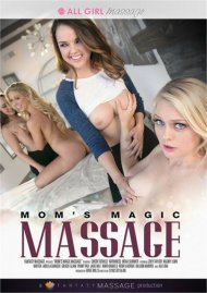 Moms Magic Massage Movie