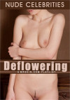 Deflowering Boxcover