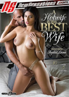 Hotwife Is The Best Wife, A Porn Video