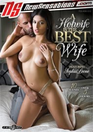 Hotwife Is The Best Wife, A Porn Movie