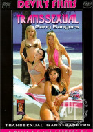Transsexual Gang Bangers Porn Movie