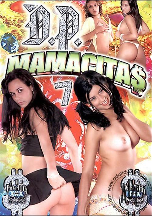Dp mamacitas 3 scene 04 8