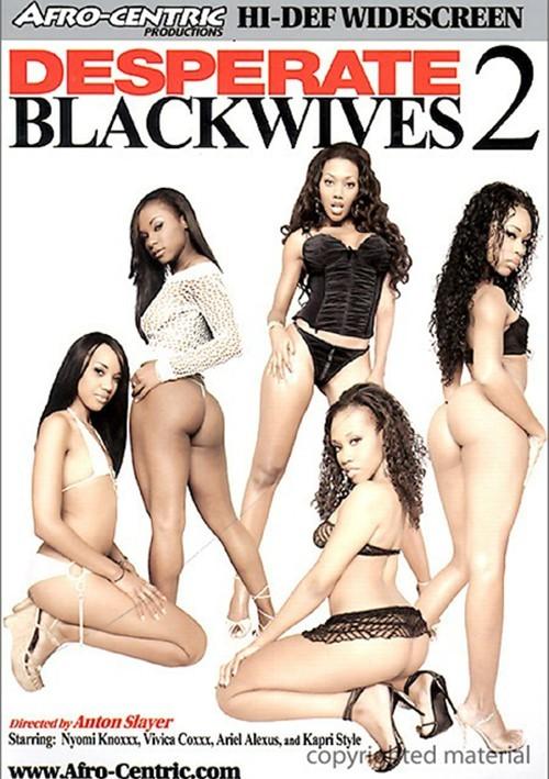 Порно черные с жонами