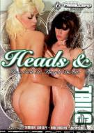 Heads & Tails Porn Movie