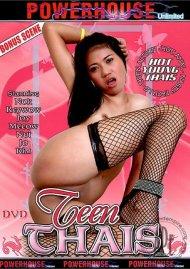 Teen Thais Porn Video