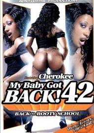My Baby Got Back 42 Porn Movie