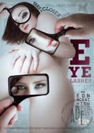 Eyelashes Porn Video