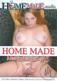 Home Made Masturbation #5 Porn Movie
