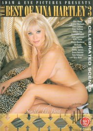 Best Of Nina Hartley 3, The Porn Movie