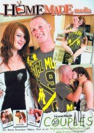Home Made Couples Vol. 20 Porn Movie