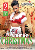 Its A Whores Christmas Porn Movie