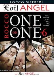 Rocco One On One #6 Porn Movie