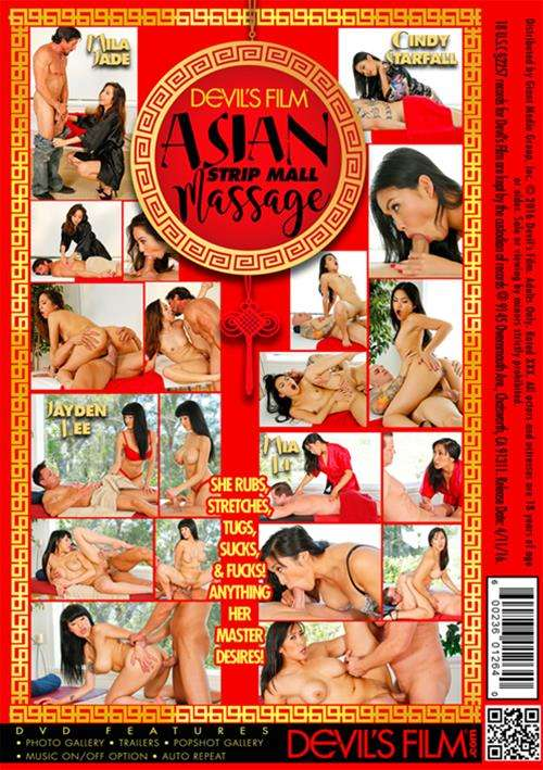 strup-asian-sex