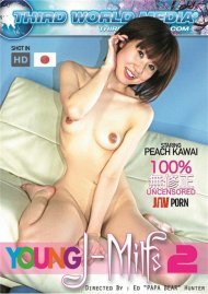 Young J-Milfs 2 Movie