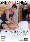 My Husband Is A Cuckold Boxcover