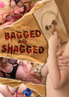 Bagged & Shagged Porn Video