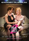 Real Fucking Girls 2 Boxcover