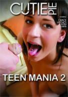 Teen Mania 2 Porn Movie