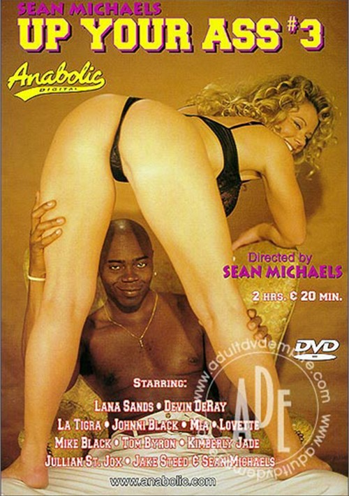 bald girl anal sex